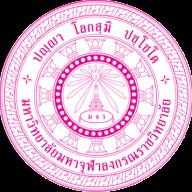 ห้องพุทธศิลป์ มจร.วิทยาเขตแพร่